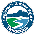 Hessequa Tourism - The Explorers Garden Route