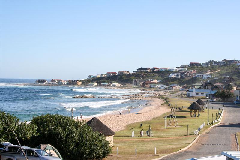 jongensfontein-caravan1