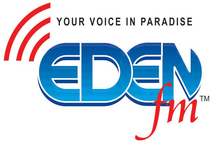 EDEN FM – SUMMER ALIVE CAMPAIGN VISITS RIVERSDALE